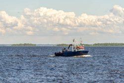 DSC_9774kalastuspaattimed